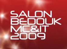 SALON DU BEDOUK