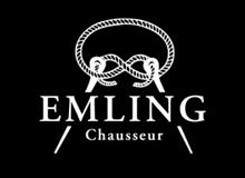 EMLING
