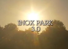 INOX PARK FESTIVAL